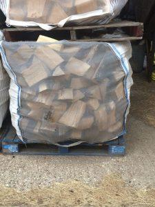 Seasoned hardwood logs for sale near me